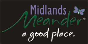 Midlands Meander, local artists, accommodation, fine dining in the Midlands